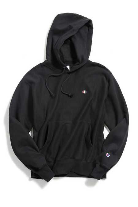 Mens Hoodie- Loose Fit Urban Hoodie Tank, Short Sleeve Hoodie, Trendy Mens Clothing, Hoodie, Green Hoodie, Mens Clothing, Mens Fashion