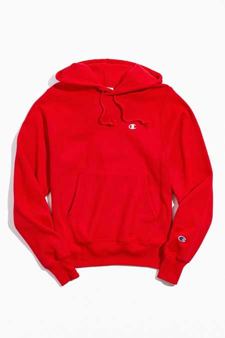 Hoodies   Sweatshirts for Men | Urban Outfitters