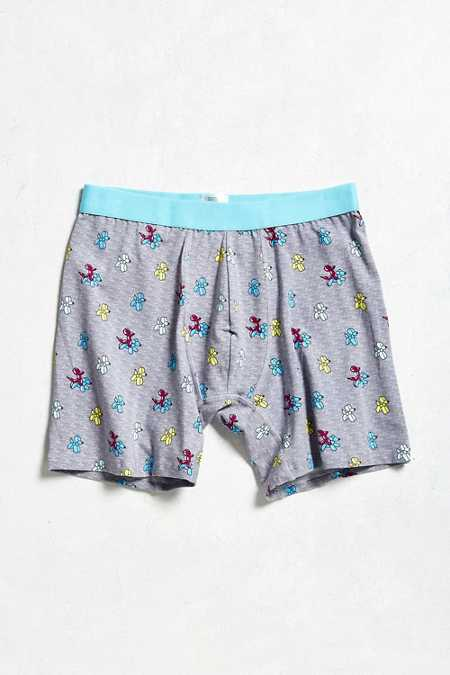 Balloon Dogs Boxer Brief