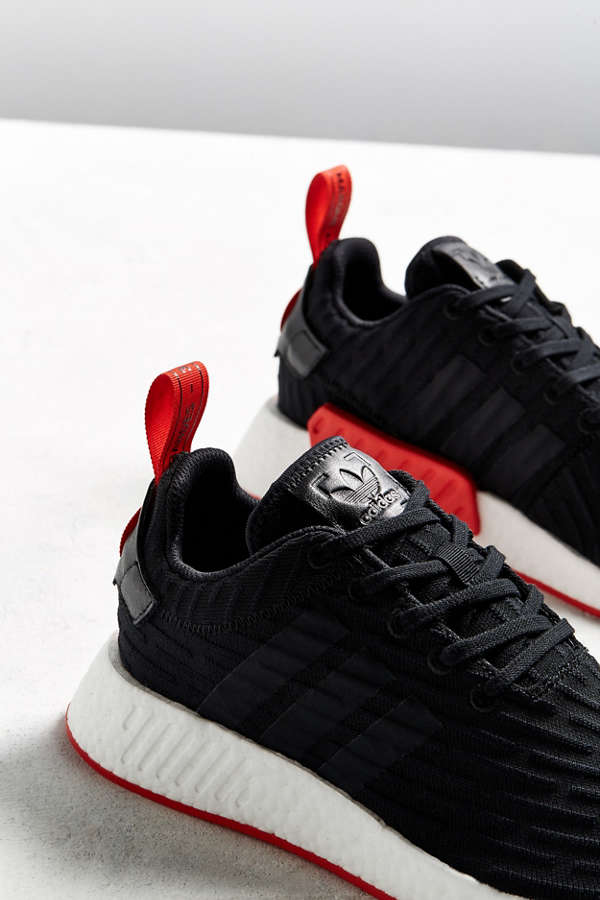 adidas nmd r2 pk Archives