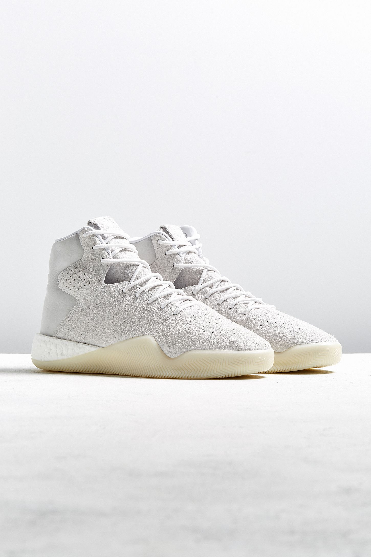 adidas Tubular Instinct Boost Sneaker. Tap image to zoom. Hover to zoom.  Double Tap to Zoom 3f7732f78