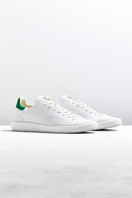 adidas Stan Smith Boost Primeknit Sneaker