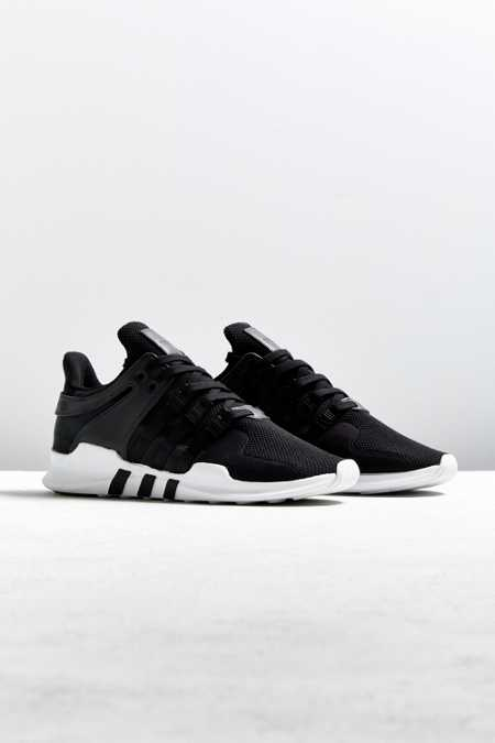 adidas EQT Support ADV Two-Tone Sneaker