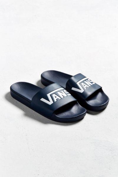 Vans Slide Sandal