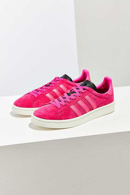adidas Originals Campus Sneaker