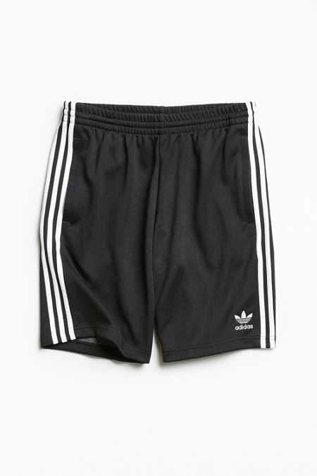 adidas Superstar Short