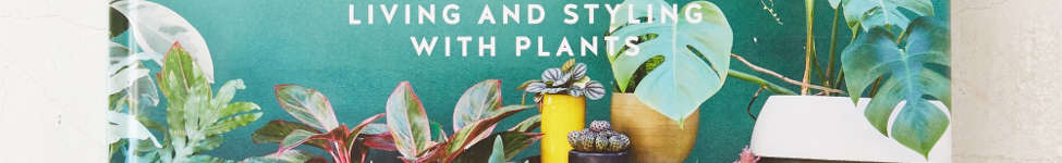 Thumbnail View 1: Urban Jungle: Living And Styling With Plants By Igor Josifovic & Judith de Graaff