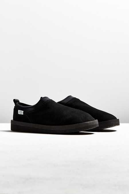 Suicoke Ron VM Lo Slipper