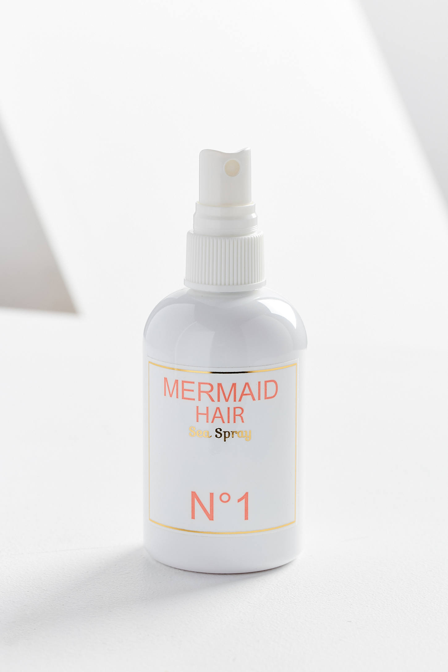 Slide View: 1: Mermaid Sea Spray