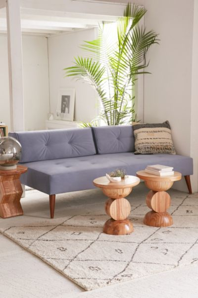 Newport Lounge Sofa Urban Outfitters