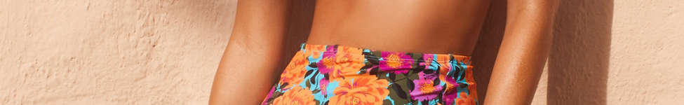 Thumbnail View 1: Out From Under Underwire Demi Bikini Top