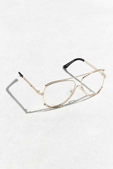 Roial Ramrod Readers