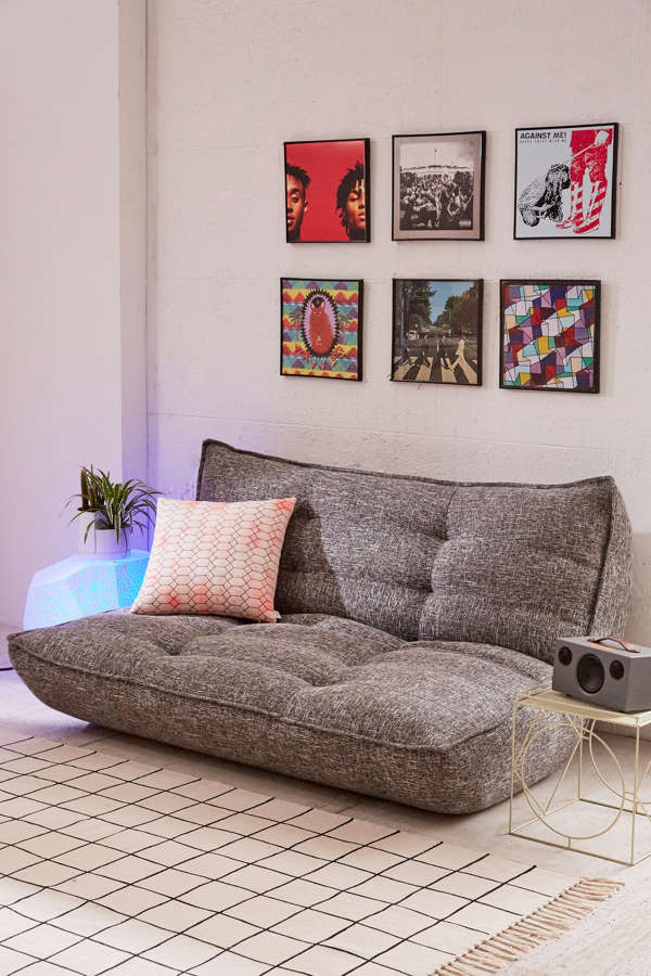 affordable i sofa buy furniture reviewsurban and phenomenal reviews urban the coversurbandurban outfitters heres design where unexpected couch store