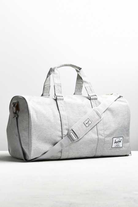 Herschel Supply Co. Novel Weekender Duffle Bag