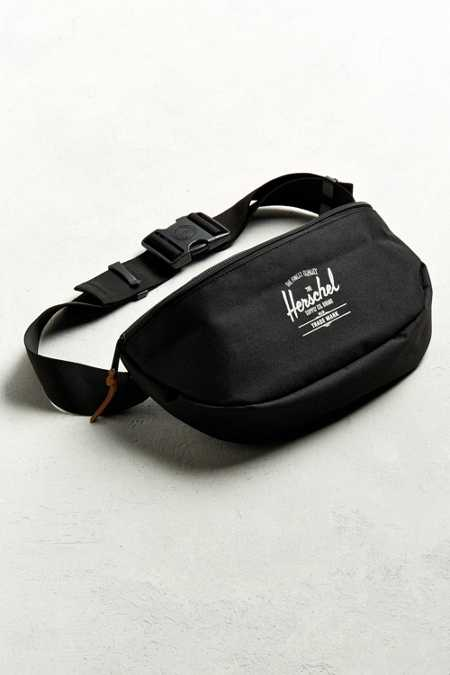 Herschel Supply Co. Sixteen Sling Bag