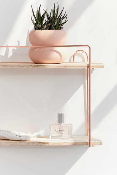 bathroom storage. Carson Multi Use Shelf Bathroom Storage  Supplies Urban Outfitters