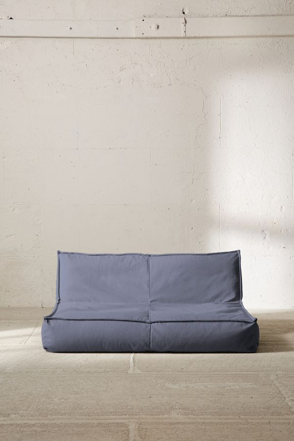 for luxury couch anywhere review amazing outfitters bed sofa velvet urban