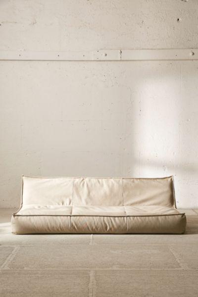 Lennon Sofa Urban Outfitters