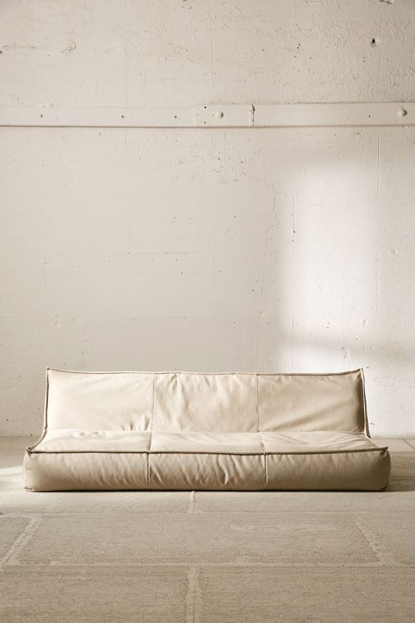 for inspiration outfitters couch with sofa beautiful contemporary urban