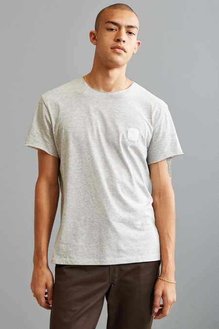 Cheap Monday Standard Edge Tee