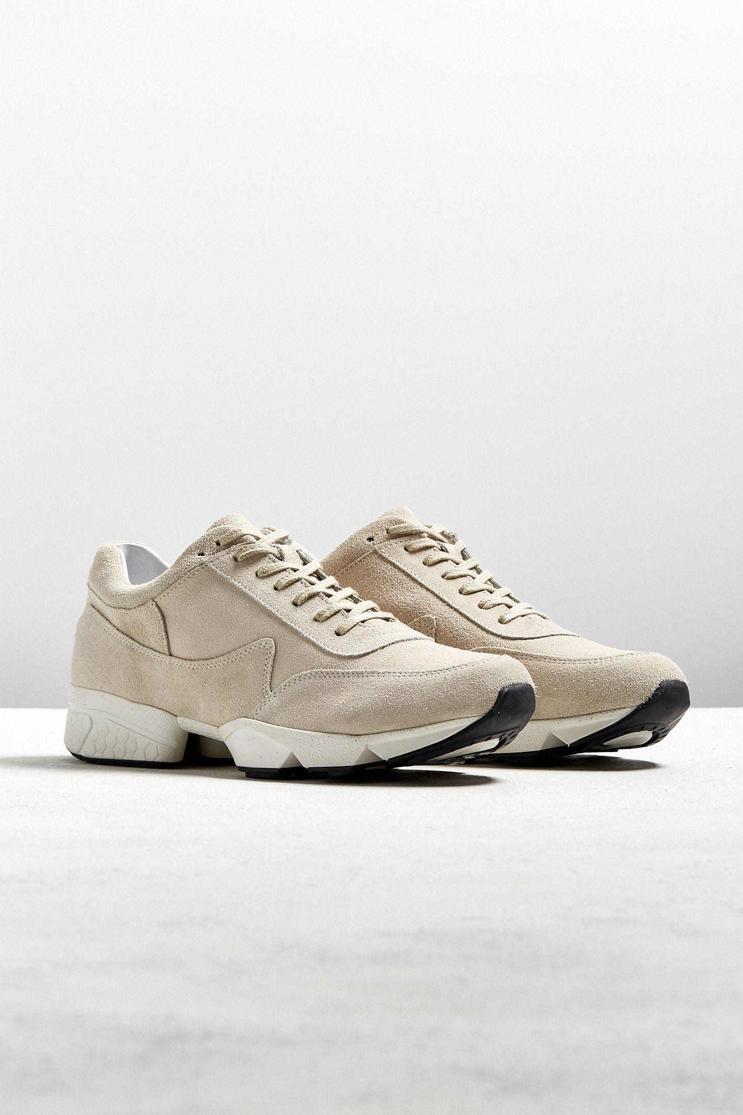 3899311650 Amb Sisley Sneaker