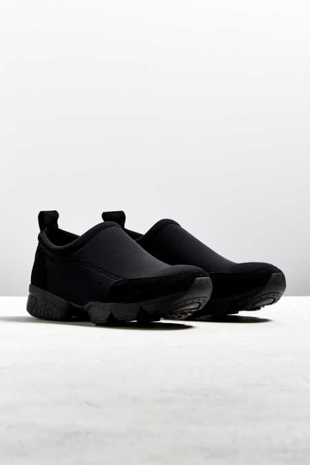 men's shoes on sale | urban outfitters