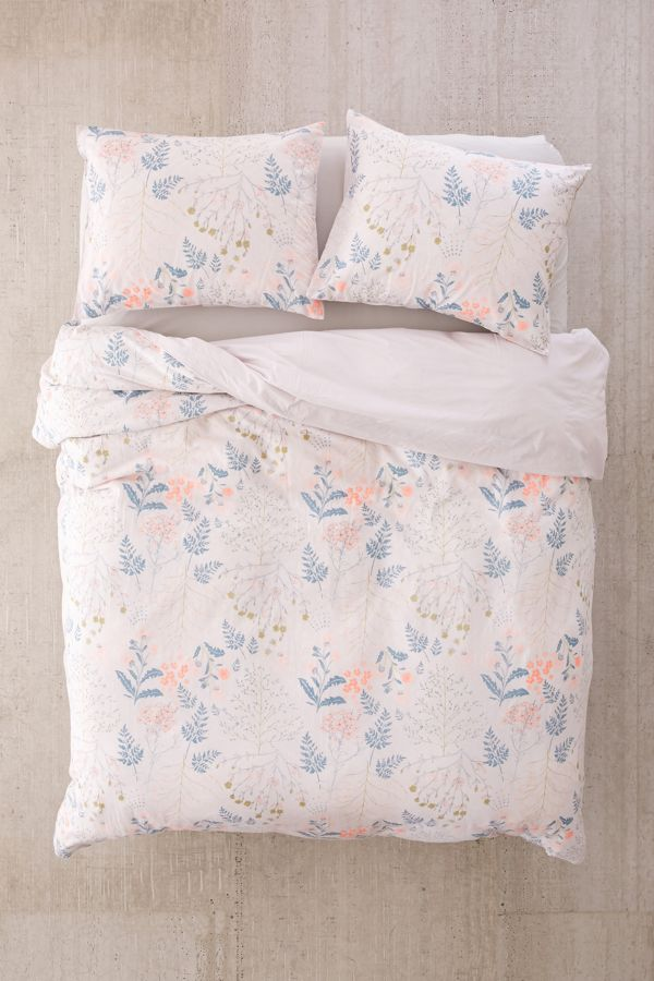 cover floral barn o products pottery print marla sham duvet