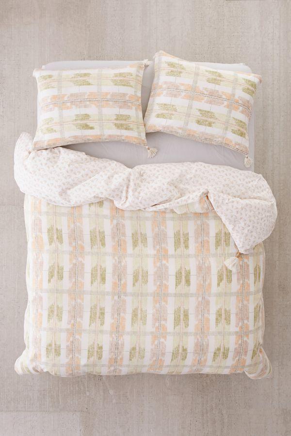 duvet browse regal xlarge reed shopstyle peter ikat cover