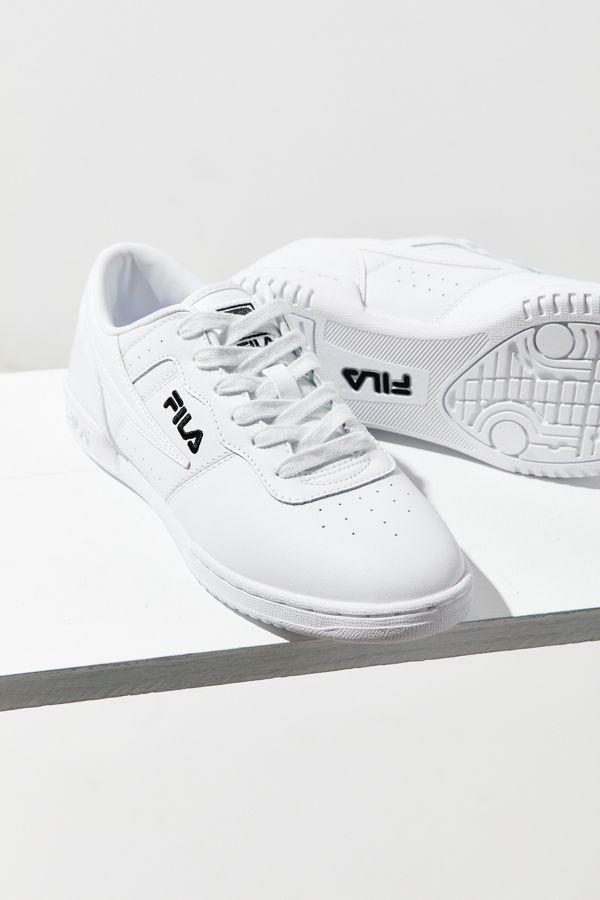 FILA Original Fitness Sneaker  2df5f8ceb