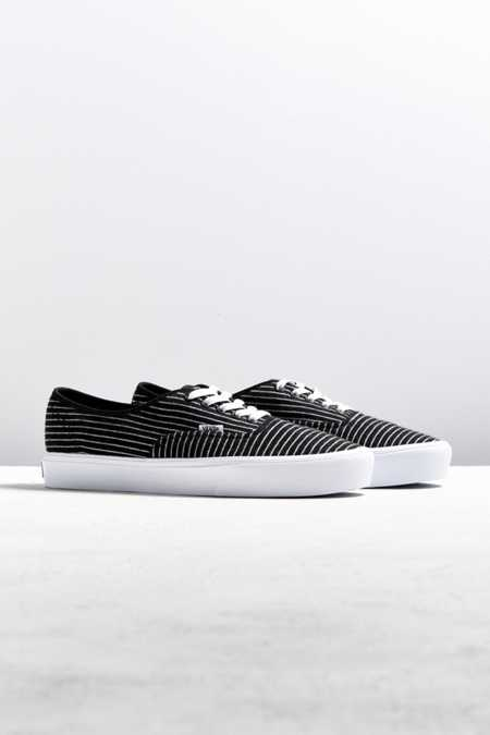 Vans Authentic Lite Stripe Sneaker