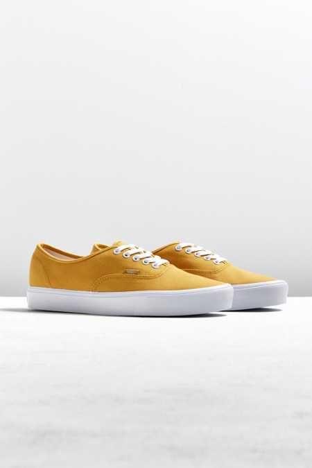 Vans Authentic Lite Sneaker