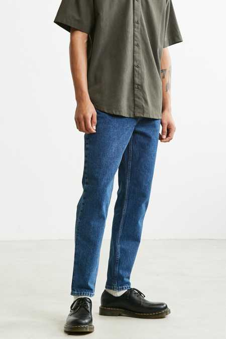 Men's Jeans | Ripped   Skinny Jeans | Urban Outfitters