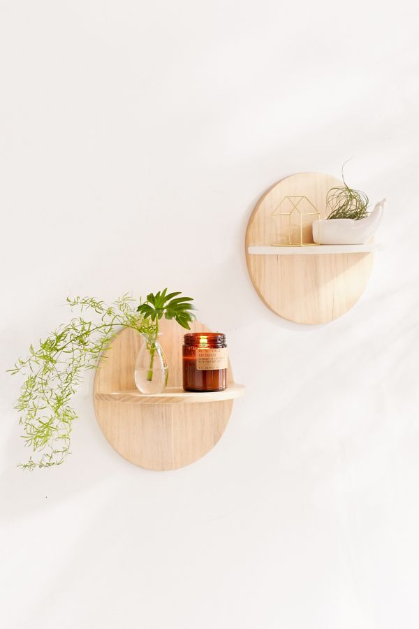 love will of wooden shelves units decor shelf you ideas