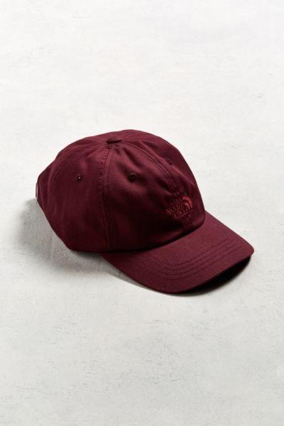 The North Face Basic Dad Hat  245bdfa2ffc6