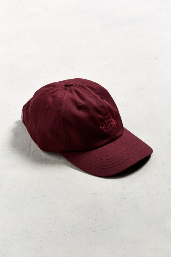 The North Face Basic Dad Hat  412f2507b02