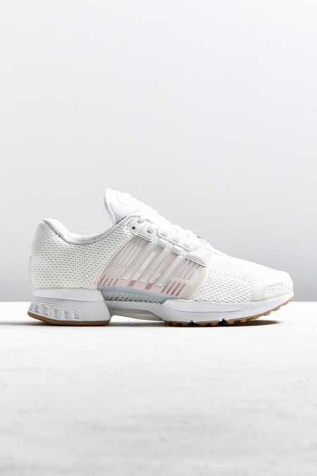 adidas Clima Cool 1 Sneaker
