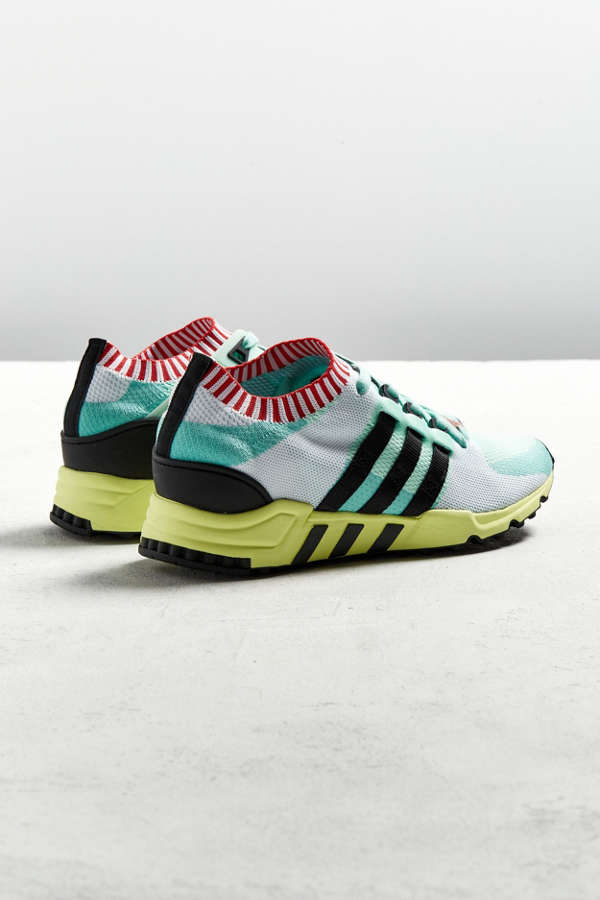 Athletic in Brand:Cheap Adidas, Product Line:EQT, Color:Gray
