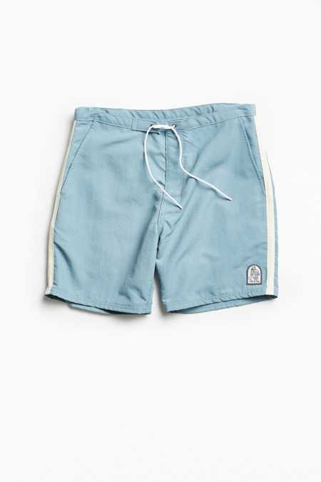 Katin Made In The USA Tux Swim Trunk