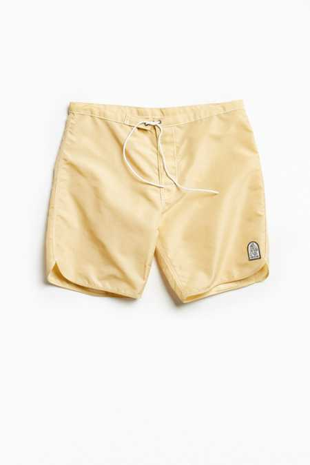 Katin Made In The USA Dolphin Swim Trunk