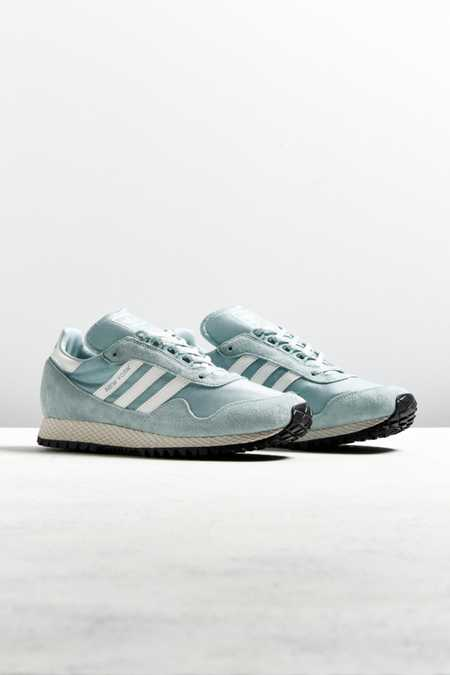 adidas sale urban outfitters