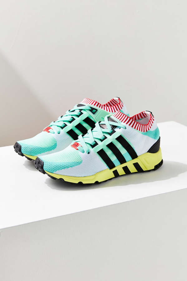 Adidas Eqt Shoes Adidas SIX:02