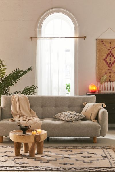 Winslow Sleeper Sofa Urban Outfitters