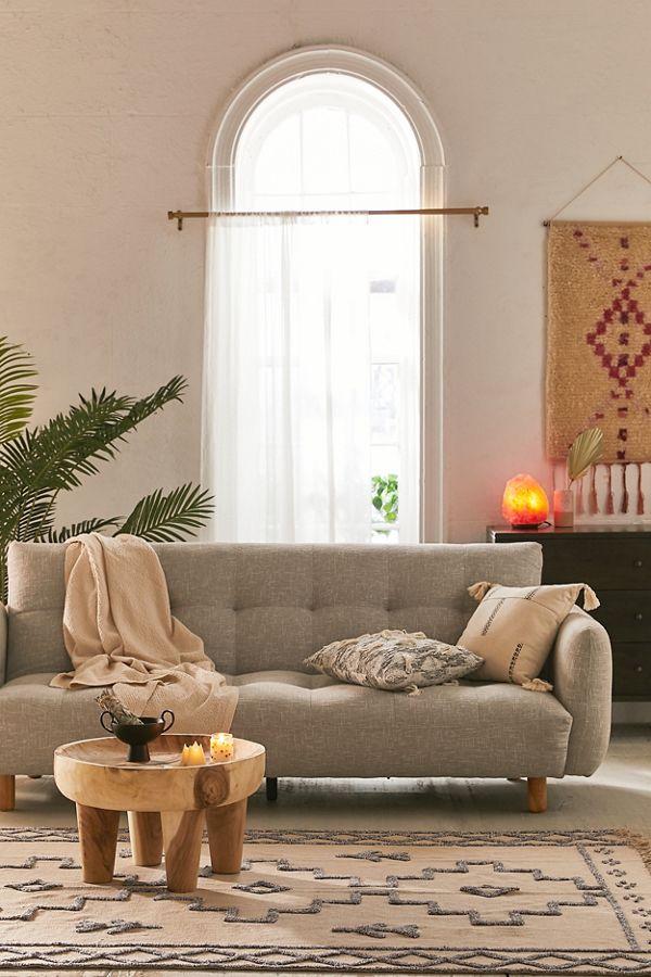 Winslow Sleeper Sofa Urban Outfitters