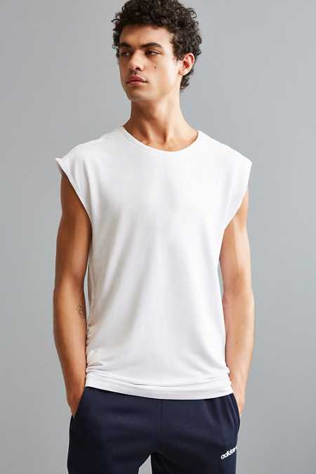 Publish Corma Muscle Tee