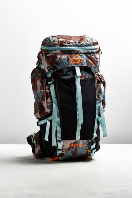 Chums Spring Dale 35 II Backpack