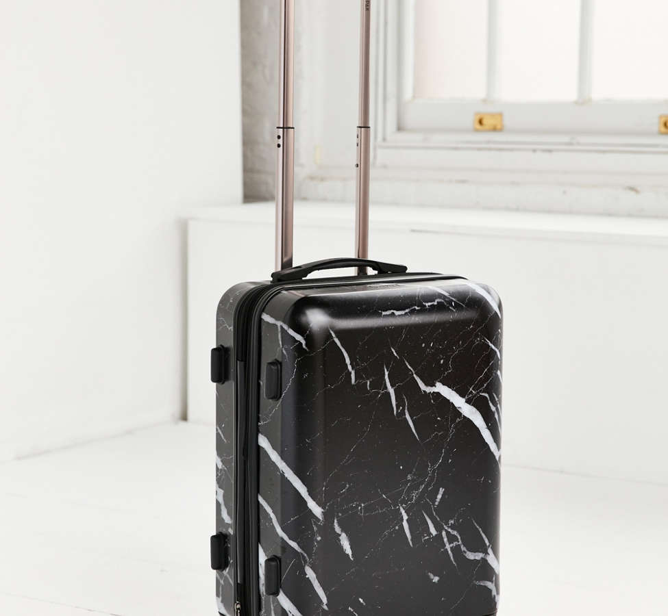 Slide View: 1: CALPAK Astyll Carry-On Luggage