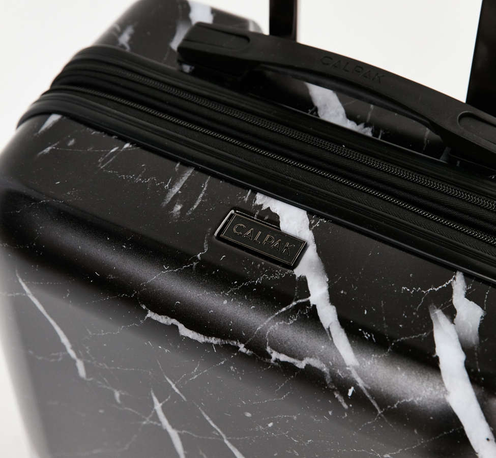 Slide View: 2: CALPAK Astyll Carry-On Luggage