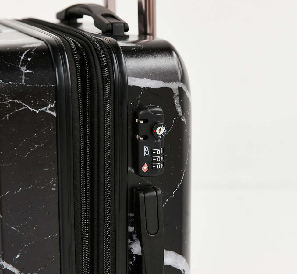Slide View: 3: CALPAK Astyll Carry-On Luggage