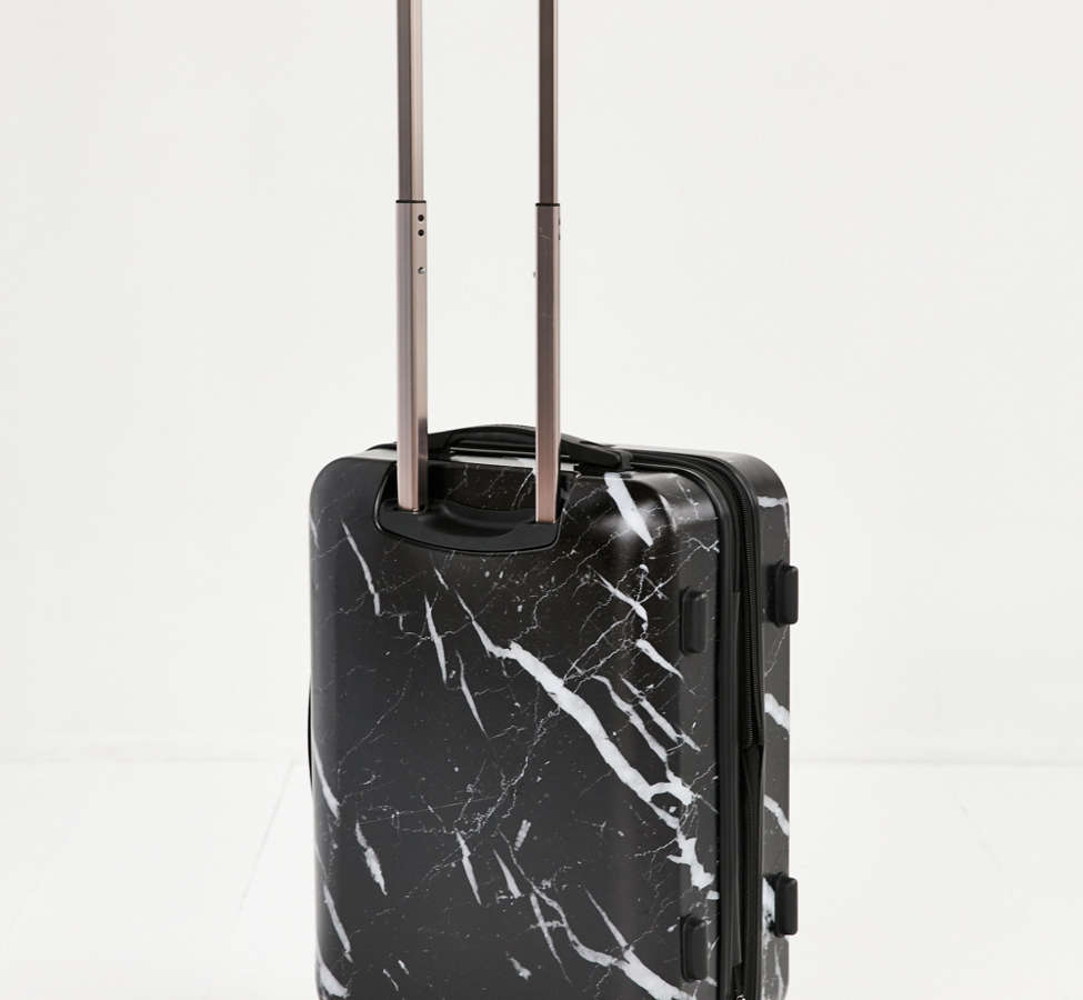 Slide View: 4: CALPAK Astyll Carry-On Luggage