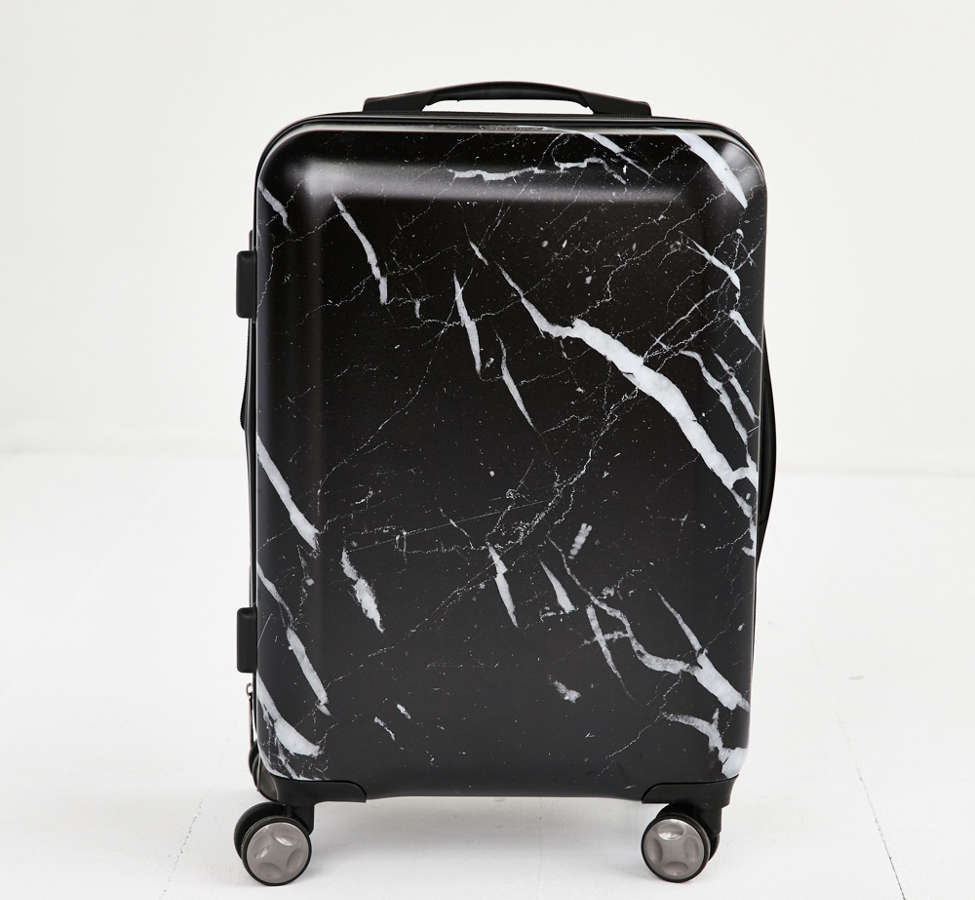 Slide View: 5: CALPAK Astyll Carry-On Luggage